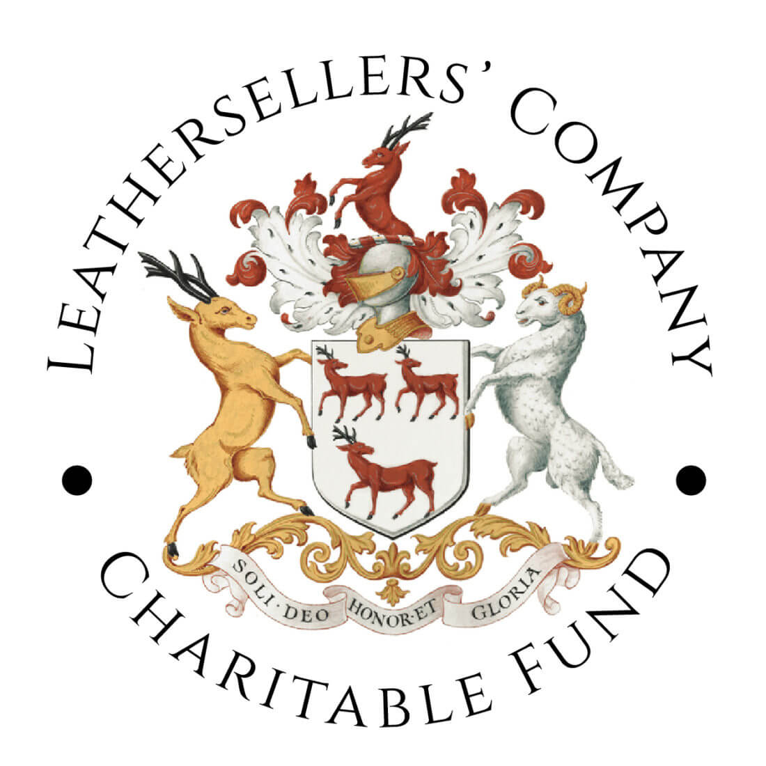 leathersellers logo